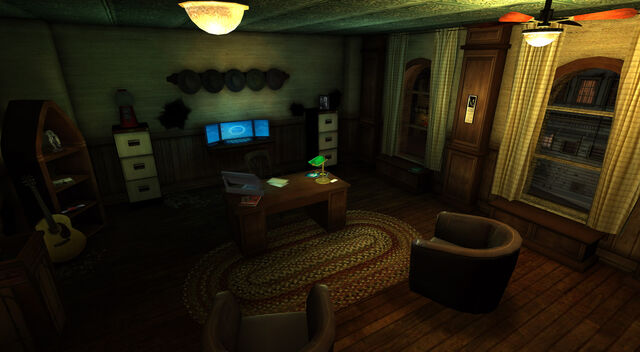 File:Tex's Apartment.jpg