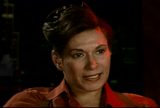 File:EveClements.png
