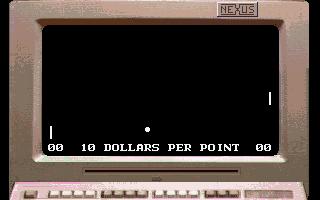 File:Nexus Terminal.png