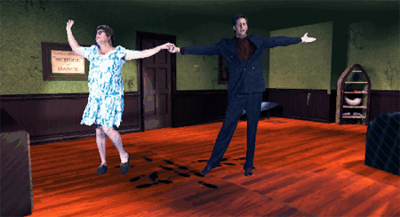 File:Dance.Inc.jpg