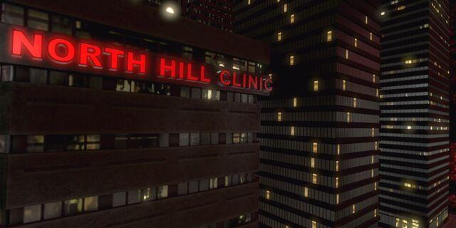 File:NorthHillClinic.jpg