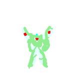 Strato-Prime