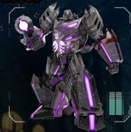 File:Megatron.jpeg