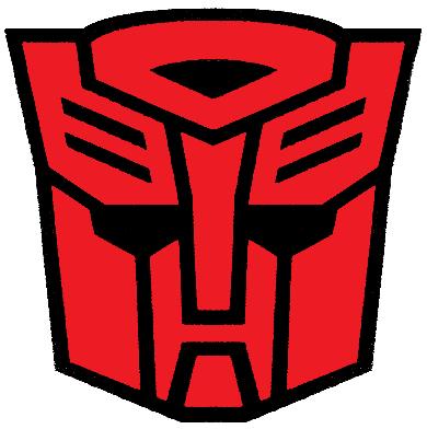 File:Autobot symbol.png