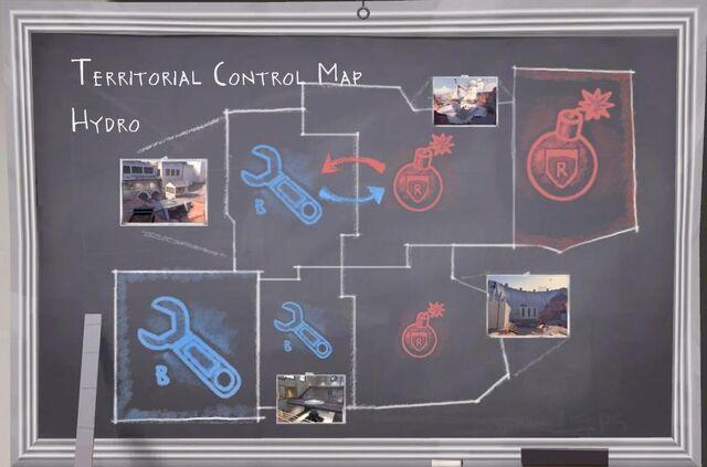 File:Territorial Control Map TC Hydro.jpg
