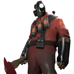 File:Tf2 pyro icon.png
