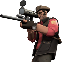 File:Tf2 sniper icon.png