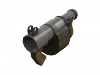 File:Stickybomb Launcher.png