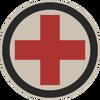 HealthIcon
