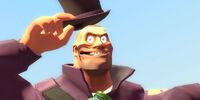 Noble Hatter