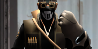 SynthetSniper