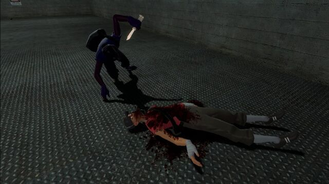 File:Veilhunter killing a scout.jpg