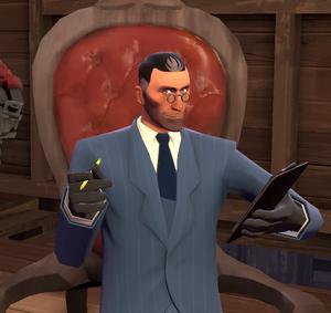 The Spychiatrist Ref Pic For Wiki