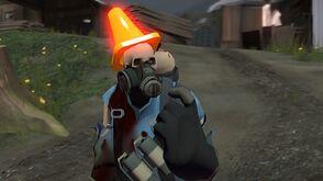 ZombiePyro