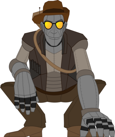 File:The iron sniper by gigacake mmmkay-d52p2mp.png