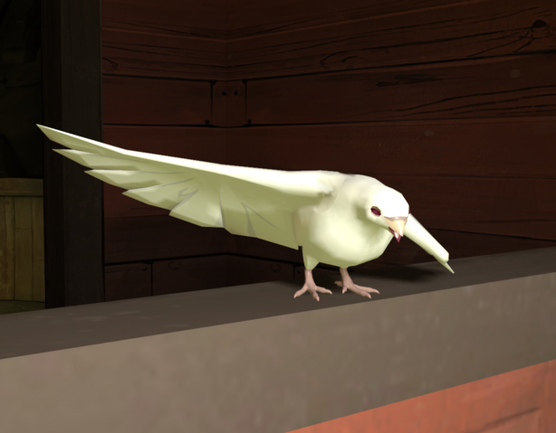 File:Aristotle the Dove.png