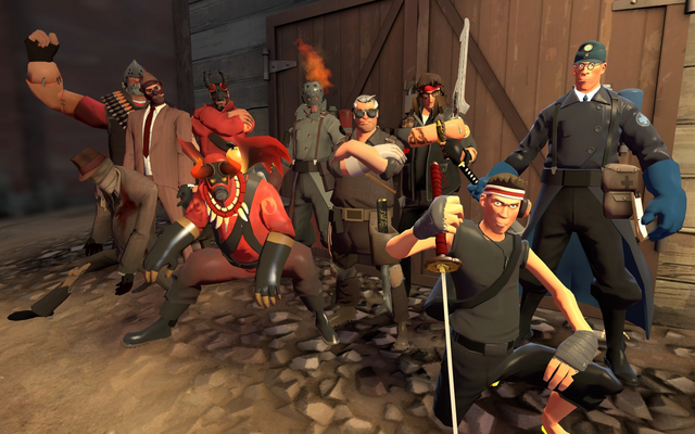 File:TheDemonSlayers.png
