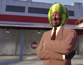 File:Dr.Melon.png