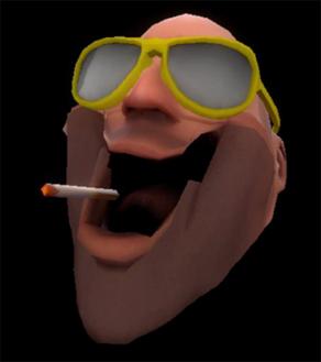 Stu pidface