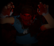Scout exe 2
