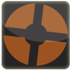 File:TF2 Logo.png