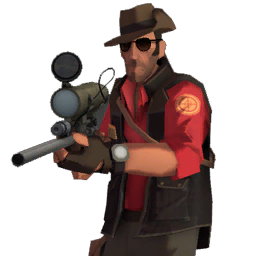 File:Full-sniper-red.png
