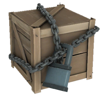 File:Mann co supply crate.png