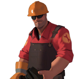 File:Full-engie-red.png