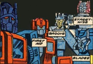 File:Protectobots.jpg