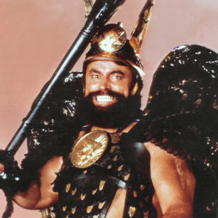 File:BrianBlessed FlashGordon Vultan.jpg