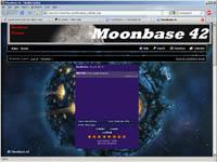 File:Moonbase42.jpg