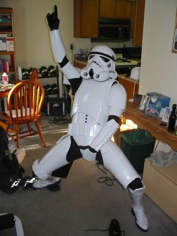 File:Stormtrooper tk1691crotch.jpg