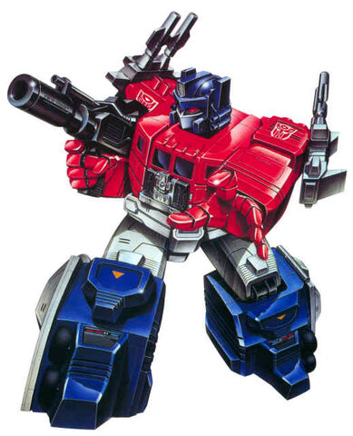 File:Optimus prime (powermaster).jpg