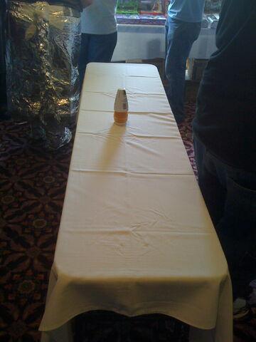 File:Table.jpg