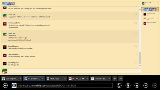 File:Captura de pantalla (8).png