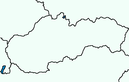 File:SlovakiaMap.png