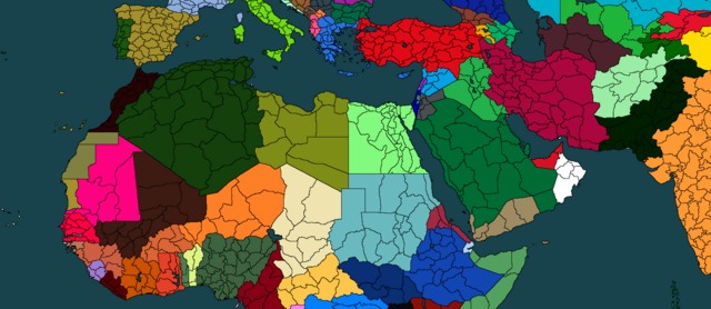 File:Maps of Worlds-1428352930.png