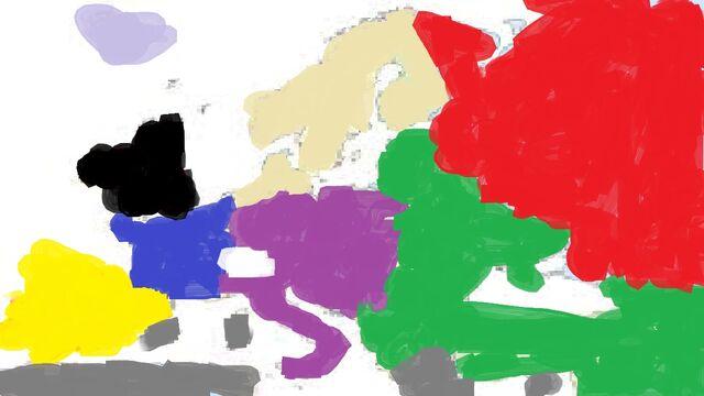 File:The Great European War mapstart 2030.jpg