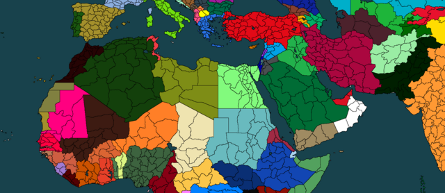 File:Maps of Worlds-1427141632.png