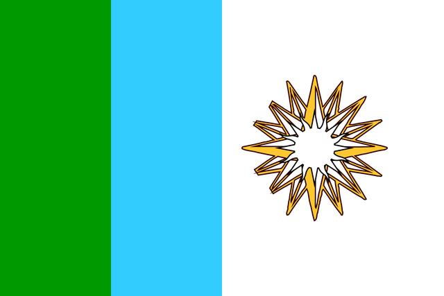 File:West European Flag.png