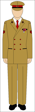 File:Uniforme Mexicano.png