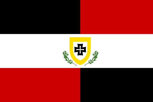 File:German-Austrian Empire.png