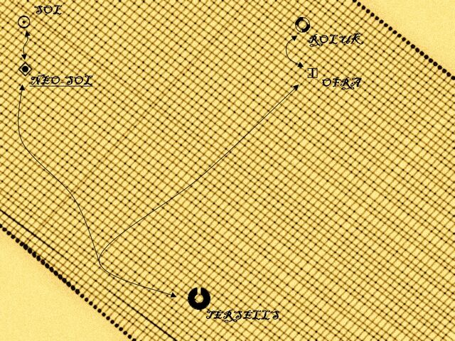 File:Map7.jpg