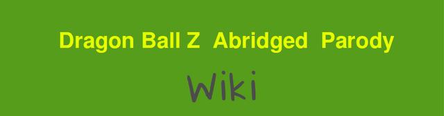 File:Screenshot-Untitled 1 - LibreOffice Writer-1.png
