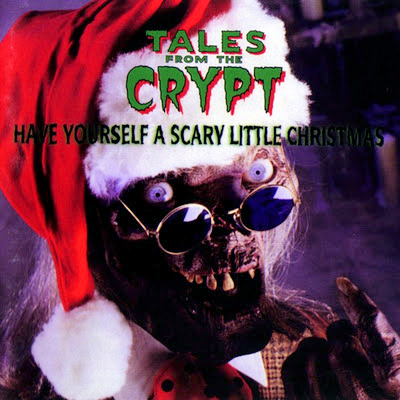 File:Haveyourselfascarylittlechristmas.png