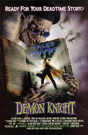 File:Tales from the crypt presents demon knight.jpg