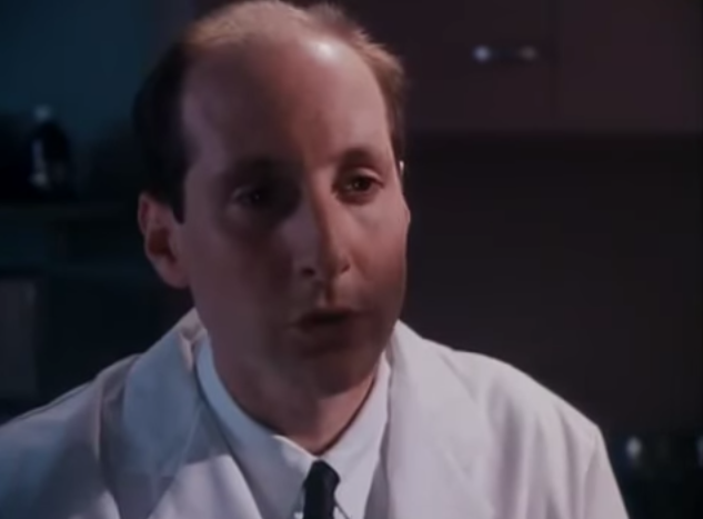 File:Capture d'écran (271).png
