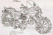 Wreck-Gar2