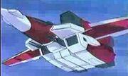 JetfireJet
