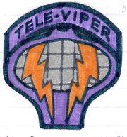Tele-Viper